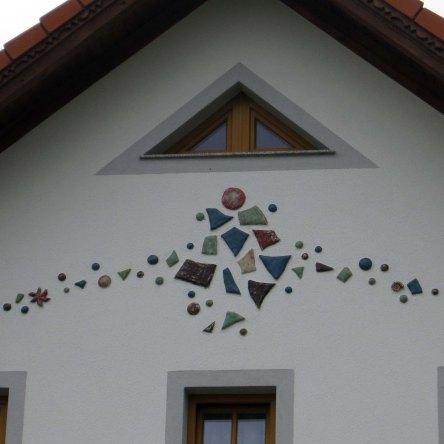 Fassade.Floh 16