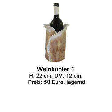 Weinkuehler 1